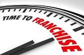Perché il franchising?<br /> Proporre un concept di ristorazione in franchising è il modo più semplice, immediato e comprensibile per coinvolgere investitori in Italia e in molte aree del mondo.<br /> Il