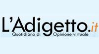 Fonte: www.ladigetto.it di www.ladigetto.it 21 gennaio 2014  Il responsabile Christian Türcke: «Siamo davvero felici di aver già sottoscritto il contratto con il primo partner in franchising della regione» In […]