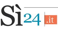 Fonte: www.si24.it di Maria Teresa Camarda 07 febbraio 2014 Fondi per l'Autoimpiego, finanziamenti del Mise per lavoro autonomo, microimprese e franchising Il Ministero per lo Sviluppo economico lancia una campagna […]