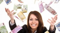 """Fonte: HUB FRANCHISING – blog<br /> di Dante D'Alfonso<br /> 15 dicembre 2014<br /> """"Le banche non danno soldi…"""".Quante volte abbiamo sentito questa affermazione. Ma è veramentecosì? In parte è vero soprattutto negli"""