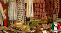 Che la cucina italiana e i prodotti alimentari di casa nostra siano considerati tra i migliori al mondo non è una novità.<br /> Ristoranti e negozi di cibi italiani sono frequentatissimi