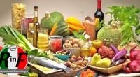 Chi non ha mai sentito parlare di dieta mediterranea? Probabilmente nessuno.<br /> Oggi più che mai se ne dovrebbe parlare ed anche in maniera molto positiva calcolando che perfino l'Unesco l'ha