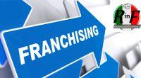 franchising take away Castagnole delle Lanze – RistorazioneinFranchising.it<br /> franchising take away Castagnole delle Lanze – In Italia sono molti i brand che si affidano al sistema del franchising.<br /> Secondo recenti