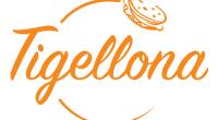 Nel 2017 è prevista l'apertura dei primi locali pilota ad insegna Tigellona.<br /> Il concept si può sviluppare nelle tre modalità: consumo sul posto, asporto e domicilio.<br /> Si ipotizza una localizzazione