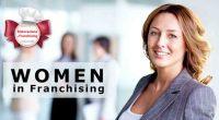 Donne in franchising. Il 35% delle imprese ha una titolare donna<br /> Donne in franchising –Il mondo del franchising si tinge sempre più di rosa. Le statistiche del 2016, infatti, confermano