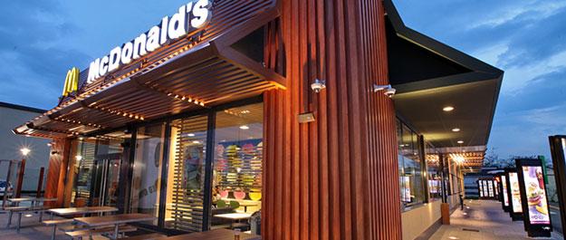 franchising_ristorazione-mcdonalds