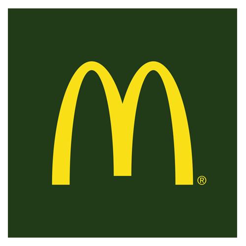 mc-donald-franchising-logo_1