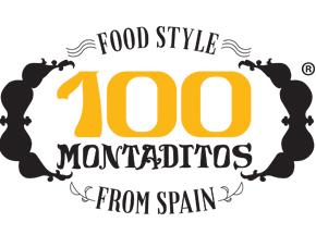 100M MONTADITOS