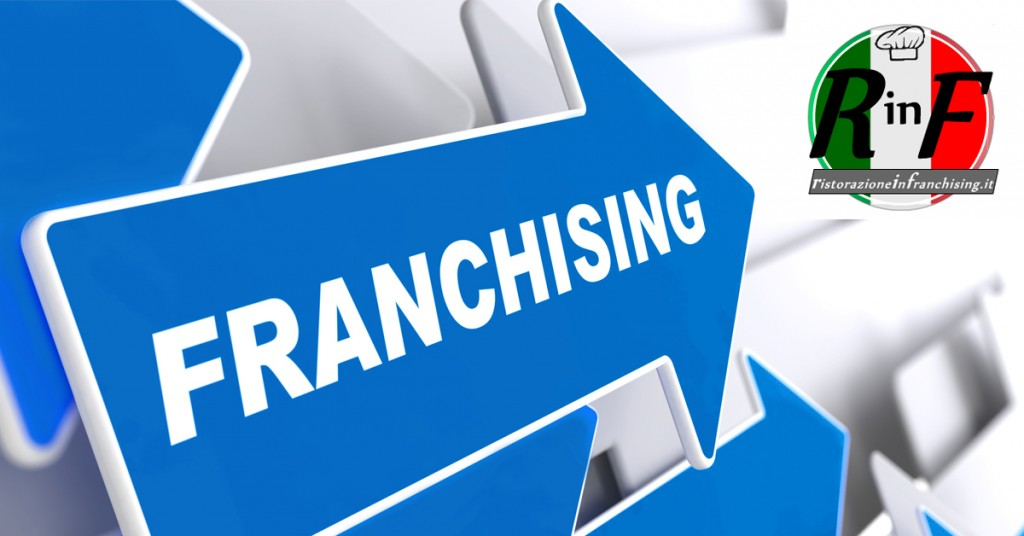 franchising fast food Bucine - RistorazioneinFranchising.it