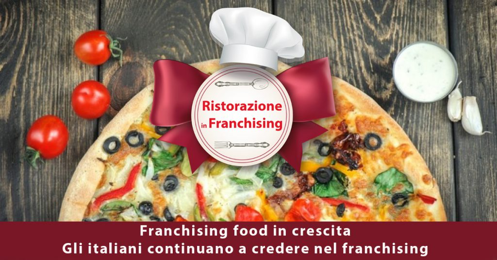 franchising-food-in-crescita