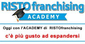 Ristofranchising-academy-site2
