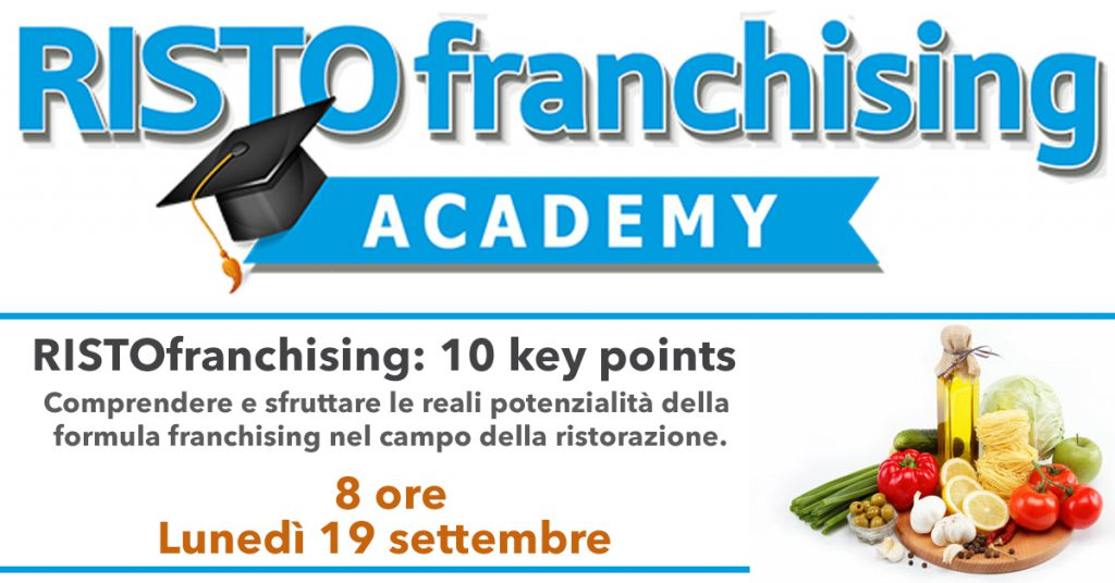 ristofranchising-academy-10-point1