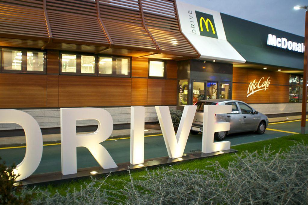 Mcdonalds-franchising-ristrorazione-veloce