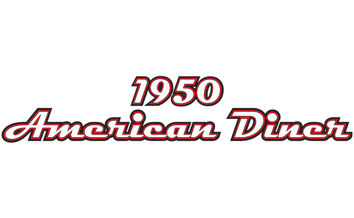 1950-logo