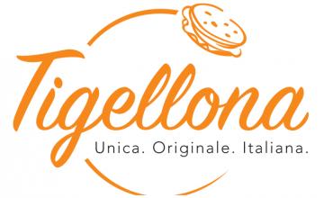Tigellona-360×220